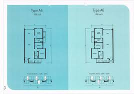 serin residency floor plan sfera residency puchong south mi property sale invest rent