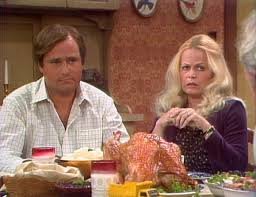beavis and butthead do thanksgiving holiday film reviews archie bunker u0027s place