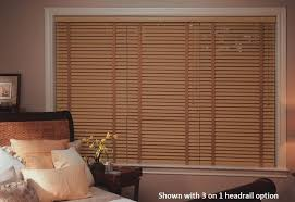 Types Of Shades For Windows Decorating Best Modern Blinds For Window With Regard To Home Ideas Bay
