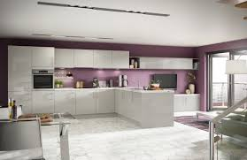 Kitchen Design Must Haves by Take A Tour Of Our Showroom J Hart Plumbing