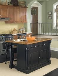 home style kitchen island kitchen island cottage style kitchen island set home styles with