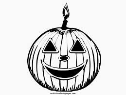 Halloween Pumpkin Coloring Page Halloween Pumpkin Coloring Pages Realistic Coloring Pages