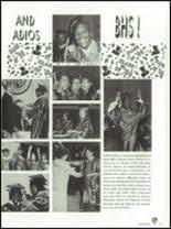 bryan high school yearbook explore 1994 bryan high school yearbook bryan tx classmates