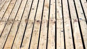 painted deck gorgeous painted composite deck railings deck