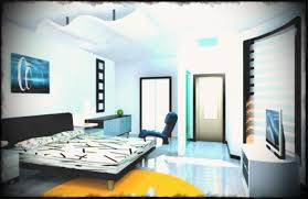 indian home interior designs kitchen interior design kerala simple style indian picture home