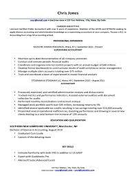 Resume Template Free Download Australia Basic Resume Template U2013 Inssite