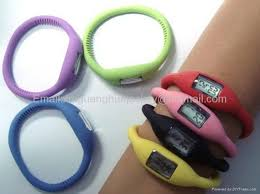 silicone bracelet watches images Fashional digital silicone rubber watch with cheap price gh jpg
