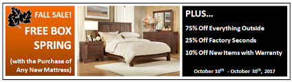 Bedroom Sale Furniture by Encore Home Furnishings New Furniture Outlet Quality Items