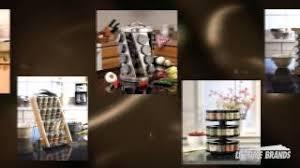 Morton And Bassett Spice Rack Buy Italian Seasoning By Spice Time Spices U0026 Herbs 1 25 Oz Mtc