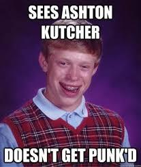 Ashton Kutcher Burn Meme - ideal ashton kutcher burn meme 28 images kelso burn meme burn meme