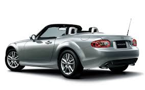 mazda hq 2013 mazda mx 5 miata refreshed in japan with new styling