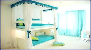home design ios cheats bedroom ideas for teenage girls with small rooms home design app
