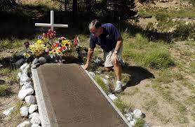 forgotten tragedy survivors u0027 quest to keep memoires of 1970