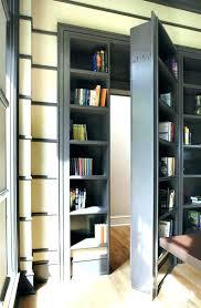 Secret Closet Door Closet Door Bookcase Closet Doors Large Size Of Closet Door