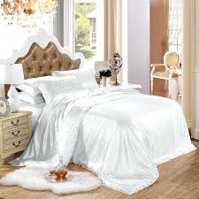 What Is A Coverlet Used For Perfect Coverlet Vs Comforter 29 For Your Vintage Duvet Covers