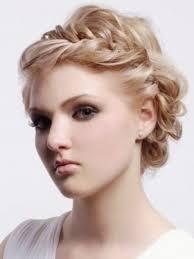 coiffure pour mariage cheveux mi coiffure mariage cheveux mi laissez notre coiffure