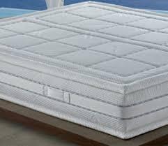 meglio materasso a molle o in lattice meglio il materasso in memory foam o al lattice