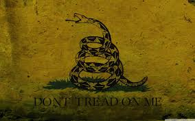 Gadsden Flag History 92 Gadsden Flag Wallpaper Cell Phone And Henry The Commenter