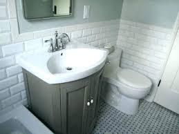 white tile bathroom ideas grey and white bathroom tiles best grey white bathrooms ideas on