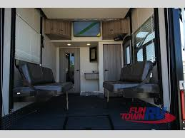 rv garage with living space 100 rv garage with living space 49 best garage apartment