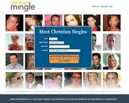 Image result for dating sites of usa