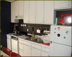 Kitchen Cabinets Second Hand by Amazing Craigslist North Jersey Kitchen Cabinets Most Collection