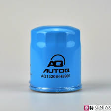 malaysia nissan sunny b 11 oil filter aq brand nissan sunny end 10 28 2016 3 15 pm