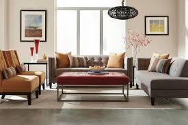 jonathan louis sofas bennett by jonathan louis collection