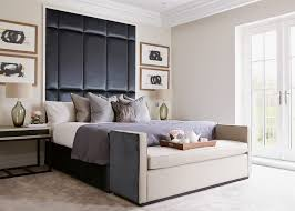 Decorative Bench With Storage San Francisco Bedroom Storage Bench Contemporary With Window
