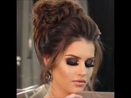bridal hairstyles bridal hairstyles wedding hairstyles best
