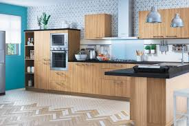choisir cuisiniste comparatif quel cuisiniste choisir selon projet cuisinity