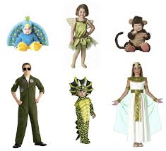 kids halloween clothes halloween costumes for babies toddlers and big kids