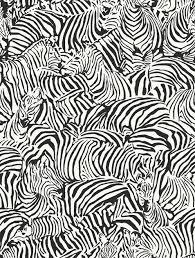wallpaper bw black and white pattern zebra prints u0026 patterns