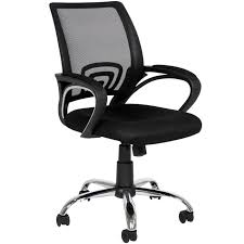 furniture beauteous best computer chairs for bad backs serta