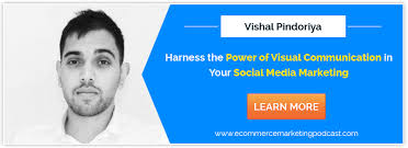 Learn How Ecommerce Works How To Get The Attention Of Your Ecommerce Customers Visual
