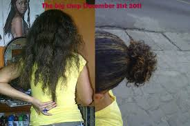 dominican layered hairstyles hair style fabulous dominican hair salon picture ideas haircut