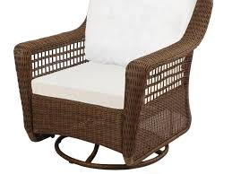 furniture great hampton patio furniture covers 96 for your