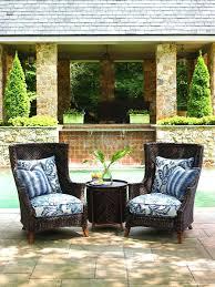 Low Patio Furniture Backyard Creations Patio Furniture Slingback Patio Chairs Repair