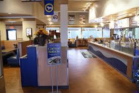 ivar u0027s seafood bars ivar u0027s