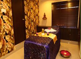 spa body massage u0026 beauty parlour in vellore river day spa