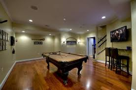 light over pool table billiard room lighting fixtures light fixtures above pool table love