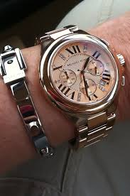 i have almost this exact same watch that i wear every day with my