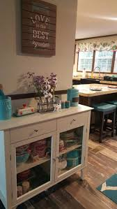 Teal Kitchen Decor by Best 25 Pioneer Woman Kitchen Ideas On Pinterest Pioneer Woman