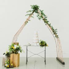 Rent Wedding Arch Bee Lavish Vintage Rentals Weddings U0026 Events Austin U0026 Hill Country