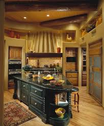 unique kitchen furniture 64 unique kitchen island designs digsdigs