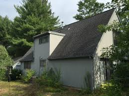 roofing contractor in avon ct roof replacement and repair