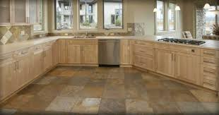 kitchen tile ideas photos kitchen kitchen exceptional tile pictures design floor ideas