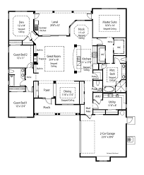 Open Floor Plan Homes Designs 118 Best House Plans Images On Pinterest Architecture Country