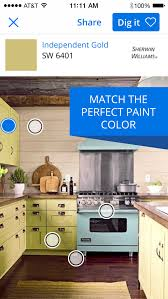 zillow digs home design and paint visualizer apps 148apps