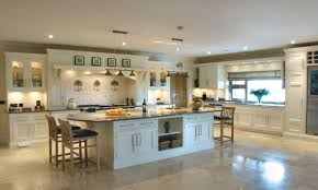 Cream Kitchen Cabinets All White Living Room Ideas Cream Kitchen Cabinets Cream Kitchen